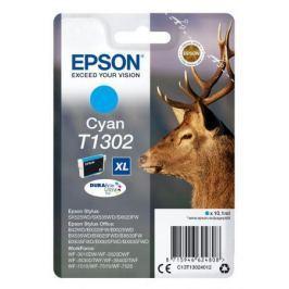 Картридж Epson C13T13024012 для Epson St SX525WD/SX535WD/St Of B42WD/BX320FW/BX625FWD/BX635FWD/WF-70