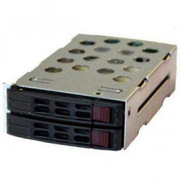 MCP-220-82609-0N