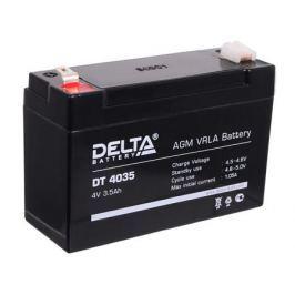 DT 4035