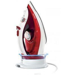 Утюг Philips GC4595/40 красный белый 2600Вт