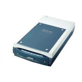 Сканер Microtek SM i800 plus