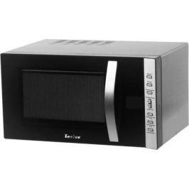 Микроволновая печь TESLER ME-2350 (23 литра, 800 Вт, электронное упр., черный)