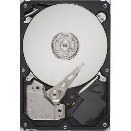 300GB SAS LFF (3.5