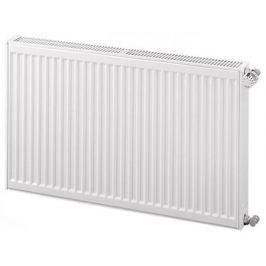 Радиатор Dia Norm Compact 11-500-700