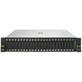 Сервер Fujitsu Primergy RX2540 VFY:R2542SC040IN