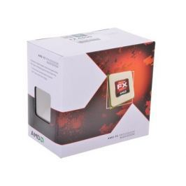 Процессор AMD FX-4350 BOX SocketAM3+ (FD4350FRHKBOX)