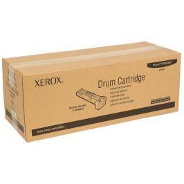 Картридж Xerox 113R00670 для Phaser 5500/5550. Чёрный . 60000 страниц.