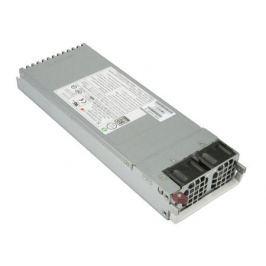 Блок питания SuperMicro PWS-1K41F-1R 1400W