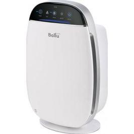 Очиститель воздуха BALLU AP-150 белый