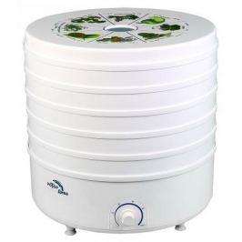 Сушилка для овощей и фруктов Ротор СШ-007-10