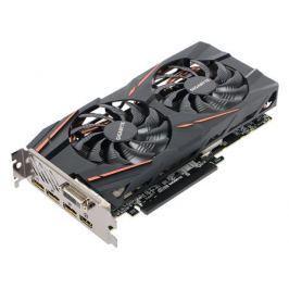 Видеокарта 8Gb (PCI-E) GIGABYTE Radeon RX 570 Gaming 8G Mining GV-RX570GAMING-8GD-MI (RX570, GDDR5, 256bit, DVI, HDMI, 3*DP, OEM, гар 3 мес.)