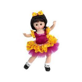 Кукла Madam Alexander Танцовщица польки 20 см 64455