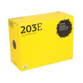 Картридж T2 TC-S203E для Samsung ProXpress M3820D/M4020ND/M3870FD/M4070FR . Чёрный. 10000 страниц. (MLT-D203E)