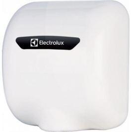 Сушилка для рук Electrolux EHDA/HPW-1800W 1800Вт белый