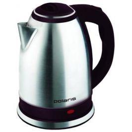 Чайник электрический Polaris PWK 1749CA 1.7л. 2200Вт