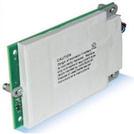Модуль Intel RAID Maintenance Free Backup AXXRMFBU4 Single Maintenance Free Backup Unit AXXRMFBU4 93