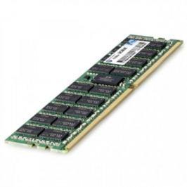 Оперативная память 8Gb PC4-2400T-R 2400MHz DDR4 DIMM ECC Reg HP 805347-B21