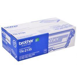 Тонер-картридж Brother TN2135