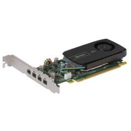 NVS 510 VGA