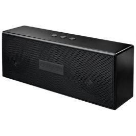 Акустика универсальная Capdase Beat Bar BTS-2, Portable Bluetooth Speaker, цвет черный SK00-B309