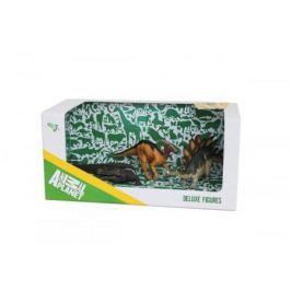 Набор фигурок Mojo Animal Planet Динозавры 3 387307