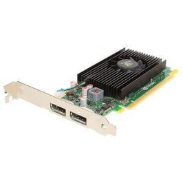 NVS 310 1GB DVI