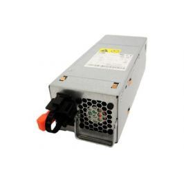 Блок питания Lenovo 67Y2625 450W Hot Swap Redundant Power Supply