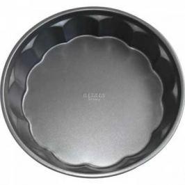 Форма для выпечки Bekker BK-3927