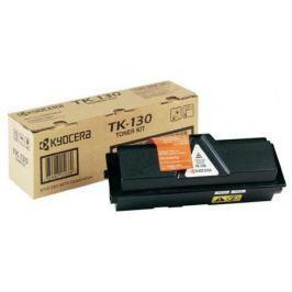 Картридж Kyocera TK-130 для Kyocera FS-1300D/DN 1T02HS0EUO 7200стр