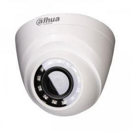 Камера видеонаблюдения Dahua DH-HAC-HDW1200RP-0360B-S3