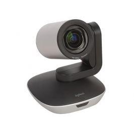 Камера интернет Logitech ConferenceCam PTZ Pro 2 (960-001186)