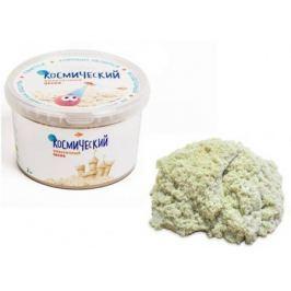 Песок 1 Toy Космический песок Классический 2 кг Т58363