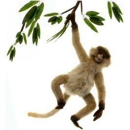 Мягкая игрушка Hansa Паукообразная обезьяна, 44 см 3934П