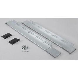 Рельсы монтажные Eaton 9RK Rack kit 9PX/9SX