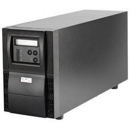 ИБП Powercom VGS-3000XL Vanguard 3000VA/2700W RS232,USB (6 x EURO)*
