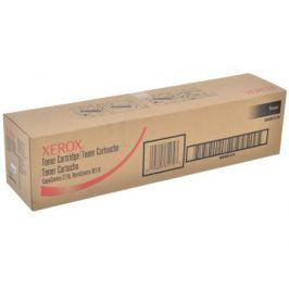 Картридж Xerox 006R01179 для WC C118/M118/M118i. Чёрный. 11000 страниц.