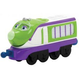 Паравозик Chuggington Die-Cast Локомотив Коко LC54002