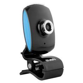 Камера интернет SVEN IC-350