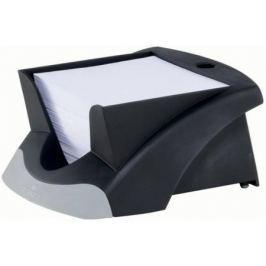 Подставка Durable для бумаг 0.9х0.9см 500л черный 771401