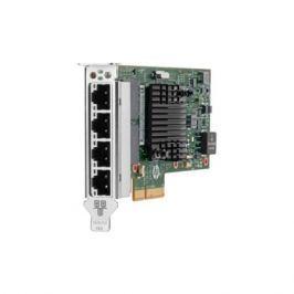 Контроллер HP 811546-B21