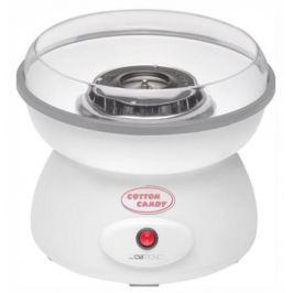 Прибор для приготовления сахарной ваты Clatronic ZWM 3478 white