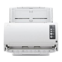 Сканер Fujitsu fi-7030 PA03750-B001