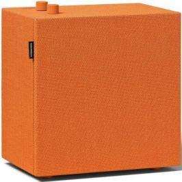 Колонка Urbanears Stammen, Orange (04091952) (36 Вт, 50 - 20 000 Гц, Bluetooth, mini Jack, 220V)