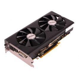 Видеокарта 8Gb (PCI-E) Sapphire RX 470 Pulse Mining OEM (11256-59-10G)