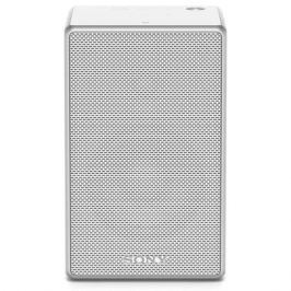 Портативная акустика Sony SRS-ZR5 bluetooth белый