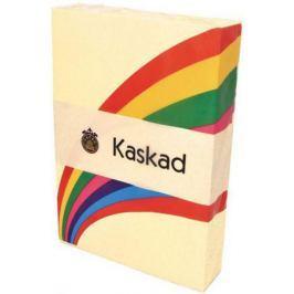 Цветная бумага Lessebo Bruk Kaskad A3 500 листов 608.655