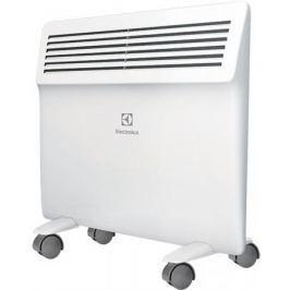 Конвектор Electrolux ECH/AS-1500 ER белый
