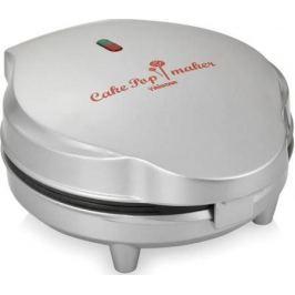Прибор для приготовления кексов Tristar SA-1123