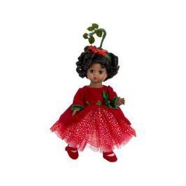 Кукла Madam Alexander Омелия 20 см 64466
