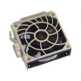 Вентилятор SuperMicro FAN-0141L4